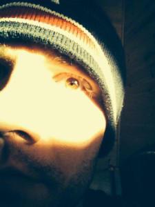 tendermunk's Profile Picture