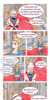 tLoZ: BotP #22 - Slice of Life: Page 13 by LinkytheHero