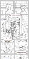 tLoZ: BotP #37 - Slice of Life: Page 27 by LinkytheHero