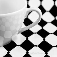 untitled by SaphoPhotographics