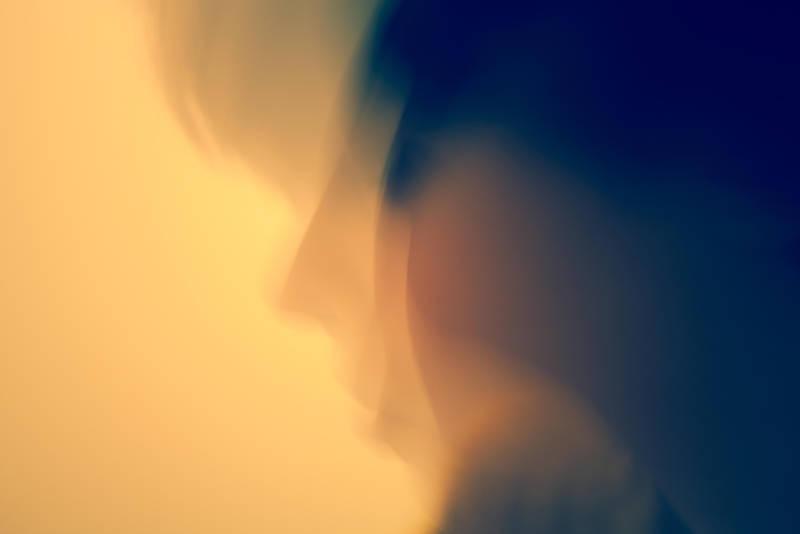 SaphoPhotographics's Profile Picture