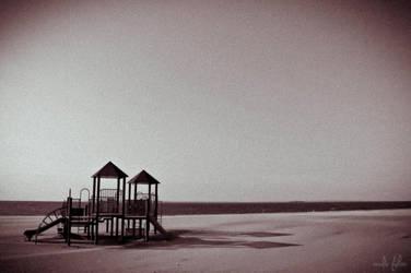 memories by ovidoo