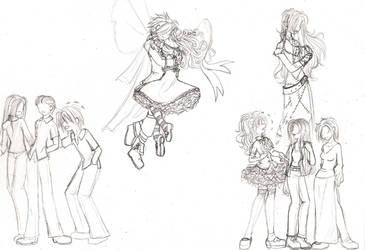 Scene 2 by Seiteki9