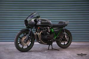 J1R concept by Jakusa1