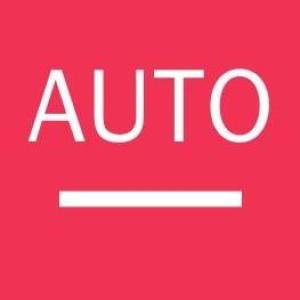 autoapprovalcanada's Profile Picture