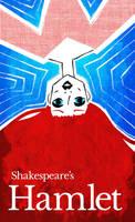 Shakespeare's Hamlet: Ophelia by Preed-Reve