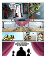 Zelda 010 by Comiz-INC