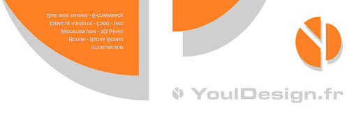 YoulDesign.fr by YoulDesign