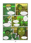VOLUME 1: SLAY THE DRAGON, SAVE THE GIRL PG 20 by graceofaeons
