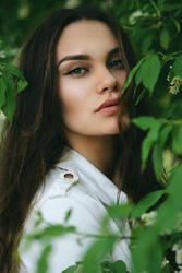 Evgenia by LinkyQ