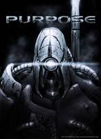 ME3- Legion by Arkis