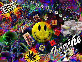 Drugs by edsplace