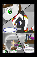 Page 3 v.2 by VeraciousNeophyte