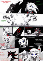 Darkness is not all black 42 by satoshiMADNESS