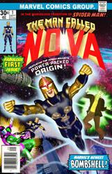 Nova 1 b by TalesoftheZombie