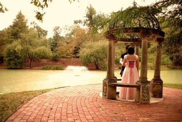 Disney - Tangled by Kyouko-Takara