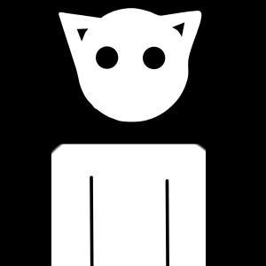 hbvampgirl's Profile Picture