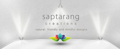 Saptarang-Colors Of Nature by Saptarang