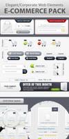 Saptarang E-Commerce Pack by Saptarang