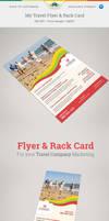 My-travel-flyer-rack-card-preview by Saptarang