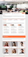 OnEvent - Special Event WordPress Theme by Saptarang