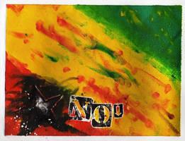 No by BenJuarez