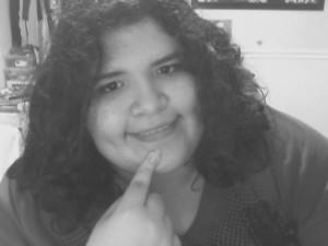 LisaInezRamirez's Profile Picture