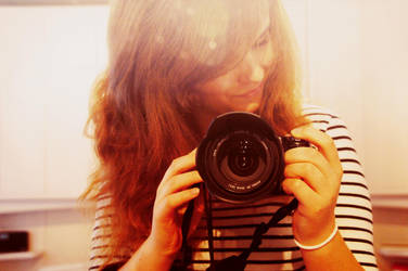 me. by AnJella-A