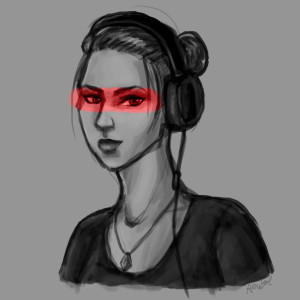 vrihedd1's Profile Picture