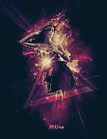 Fashion Lights by DVArtworks