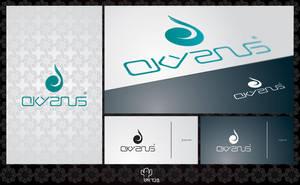 okyanus by mermer