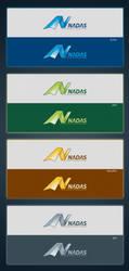 NADAS II by mermer