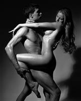 love dance by Kapricka84