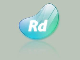 DEVID2 by reflectdesign