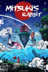 Mitsuki's Rabbit by Ruby--Art