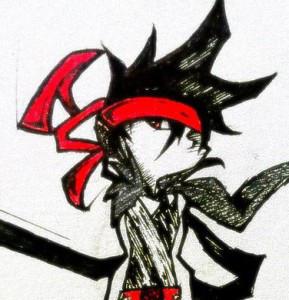 Ultimatechaosblast's Profile Picture
