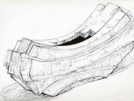 ceramic II by spligity