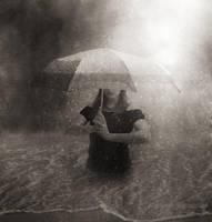 Rainache by Anemiasymptom