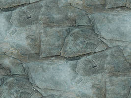 Seamless rock 5 by LucieG-Stock