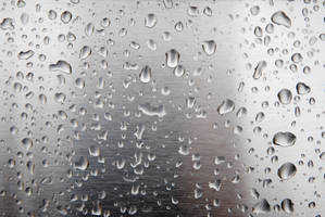 drops 2 by LucieG-Stock