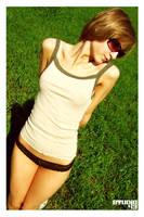 Underwear:3 by ne4to