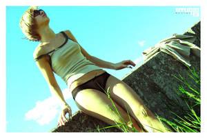 Underwear:5 by ne4to