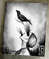 Salem by TunCha