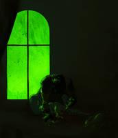 aSoIaF green by jubah