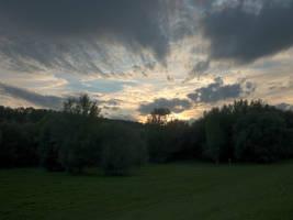 sunburst by glanthor-reviol
