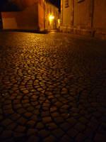 Wavering stones by glanthor-reviol