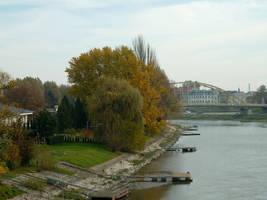 Mosoni-Duna by glanthor-reviol