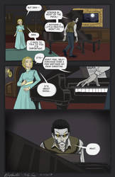 TLC and TTS  chap:2 pg: 28 by Allaphaidole