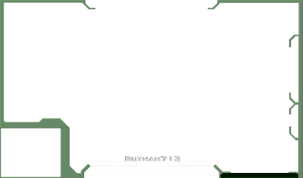 Finished Overlay for Rutman713 by JulianBashir