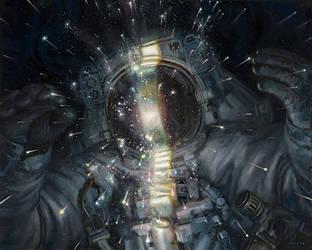 Portal-Acceleration by DonatoArts